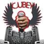 Cubey