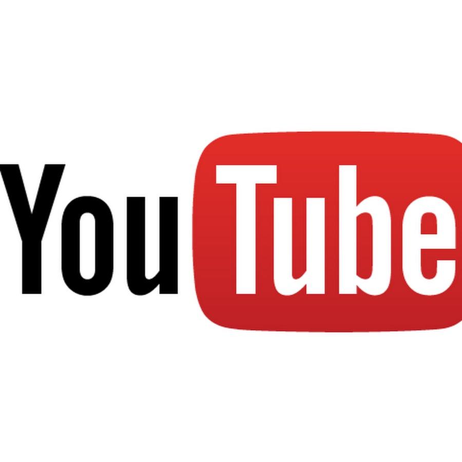 ютуб ру видео порно онлайн