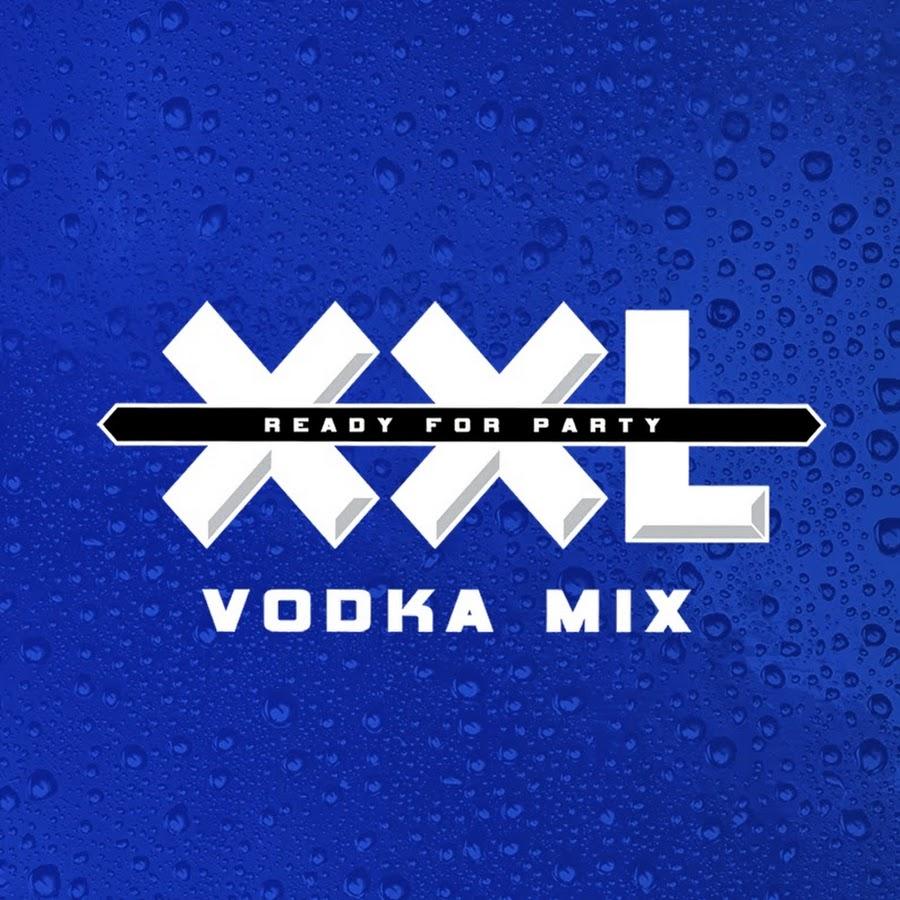 Xxl Channel