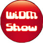 WiDM Show
