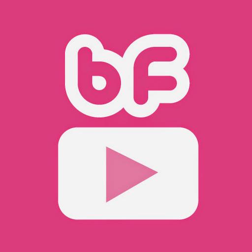 Bf Movie video