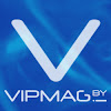 Интернет-магазин электронных сигарет VIPMAG.BY
