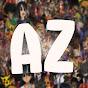 AniZel