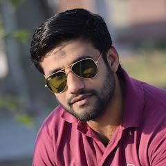 Shehzad hassan Sunny