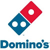DominosPizza UKandROI