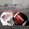 The United States of Football