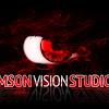 Crimson Vision