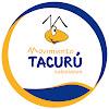 Movimiento Tacurú