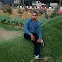 Dhaneshwar Mahto
