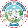 Matanuska-Susitna Burough