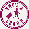 TwosaCrowdTV