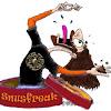 Snusfreak.com