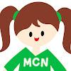 ManualidadesConNinos - Crafts, DIY, Doll Stuff, Gifts & More