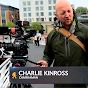 Charlie Kinross Producer / Director