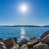 BearLakeValleyCVB