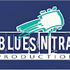 Blues N' Trad Productions