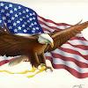 ProgressiveInAmerica