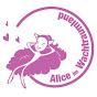AliceimWachtraumland