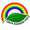 Green-Rainbow Party of Massachusetts