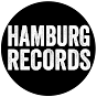 Hamburg Records
