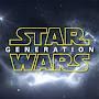 The Star Wars Generation