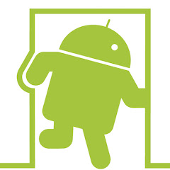 El Androide Libre