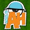iAdventureHour