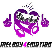 Melody4emotion