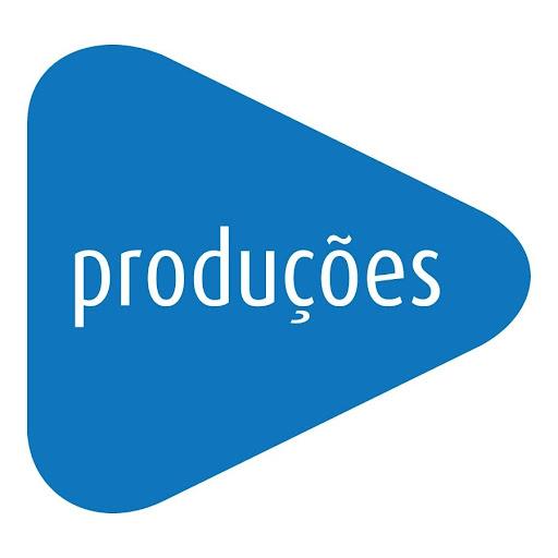 muvproducoes
