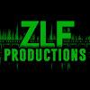 ZLF Productions