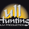 TheUllhunting