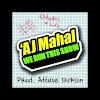 AJMahalMusic
