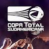 CopaTotalSudamericana