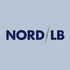 NORDLBchannel