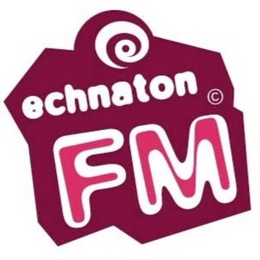 EchnatonTV - YouTube
