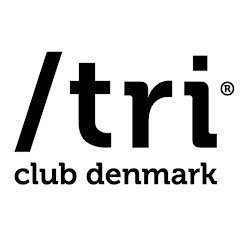 /tri club denmark