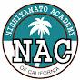 西大和学園カリフォルニア校 の動画、YouTube動画。