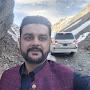 Malik Nosherwan