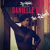 Danielle D.I.