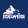 EdelweissBikeTravel