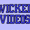 WickedVideos101