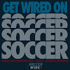 SoccerWire.com