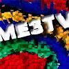 me3tv