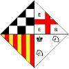 Escola d'Escacs de Barcelona