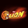 Lion Polska