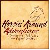 Horsin Around Adventures Sedona