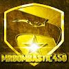 MRBOMBASTIC450