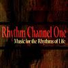 Rhythm Channel One