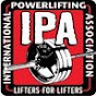 IPA POWER