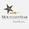 MountainStarHealth